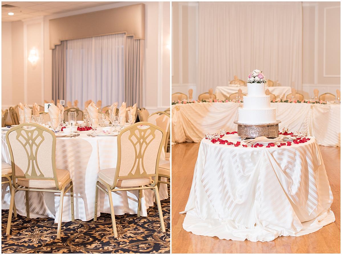Anderson Wedding - Wedding in Berwyn Illinois 103.jpg