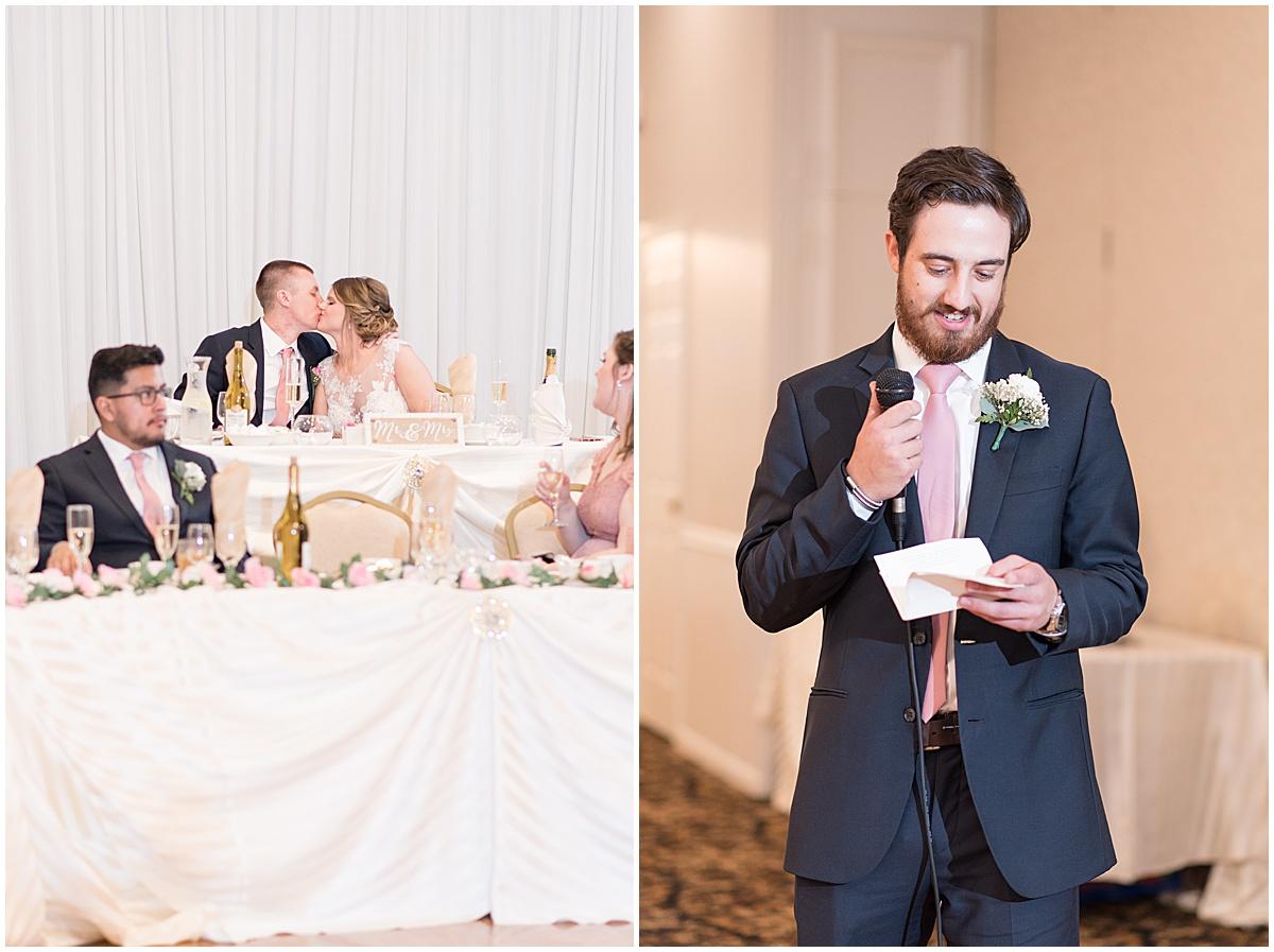 Anderson Wedding - Wedding in Berwyn Illinois 105.jpg