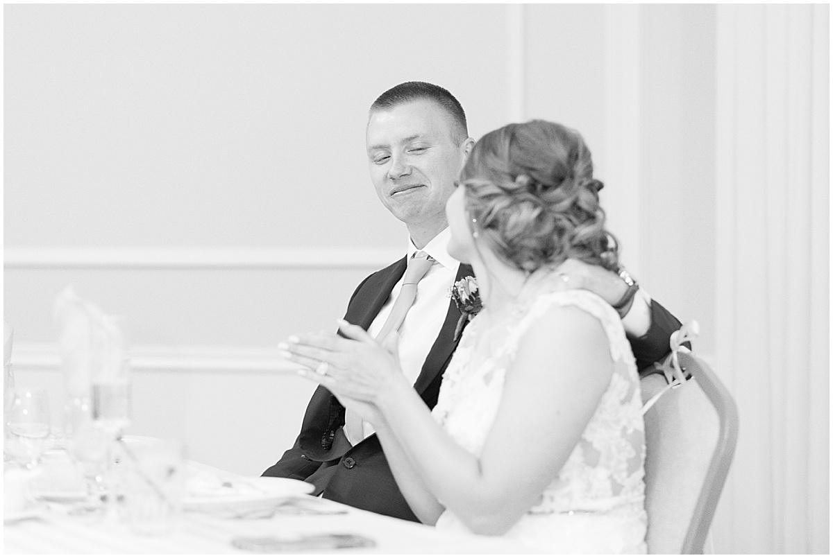 Anderson Wedding - Wedding in Berwyn Illinois 107.jpg