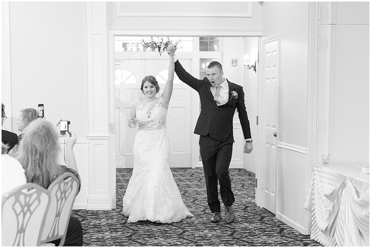 Anderson Wedding - Wedding in Berwyn Illinois 109.jpg