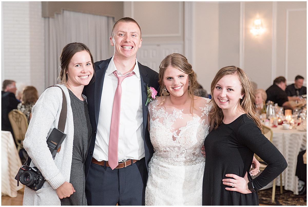 Anderson Wedding - Wedding in Berwyn Illinois 110.jpg