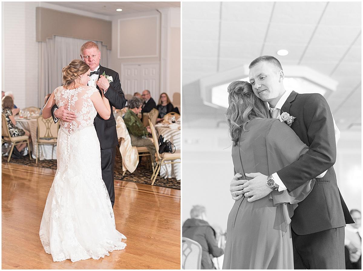 Anderson Wedding - Wedding in Berwyn Illinois 111.jpg