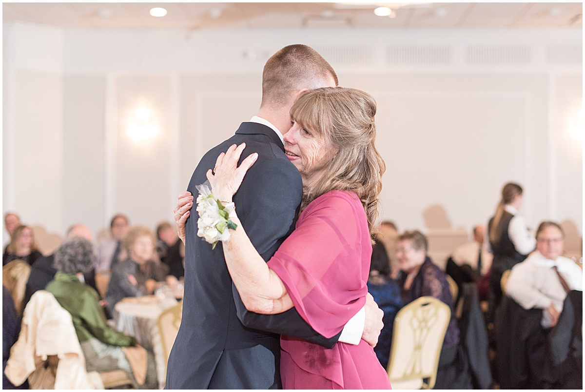 Anderson Wedding - Wedding in Berwyn Illinois 112.jpg