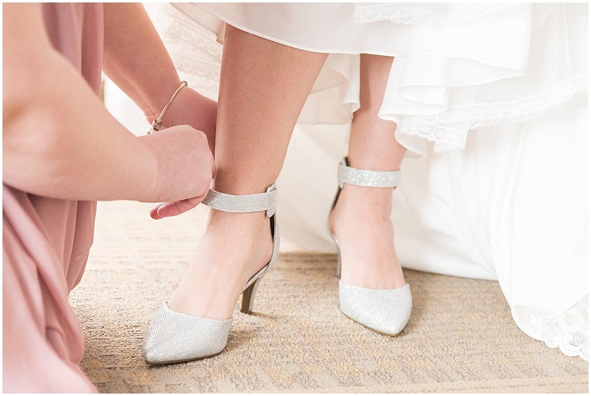 Anderson Wedding - Wedding in Berwyn Illinois 25.jpg