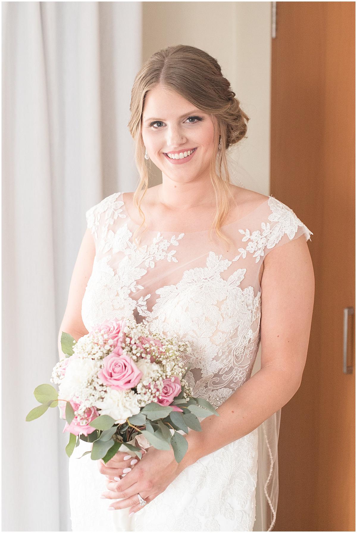 Anderson Wedding - Wedding in Berwyn Illinois 27.jpg