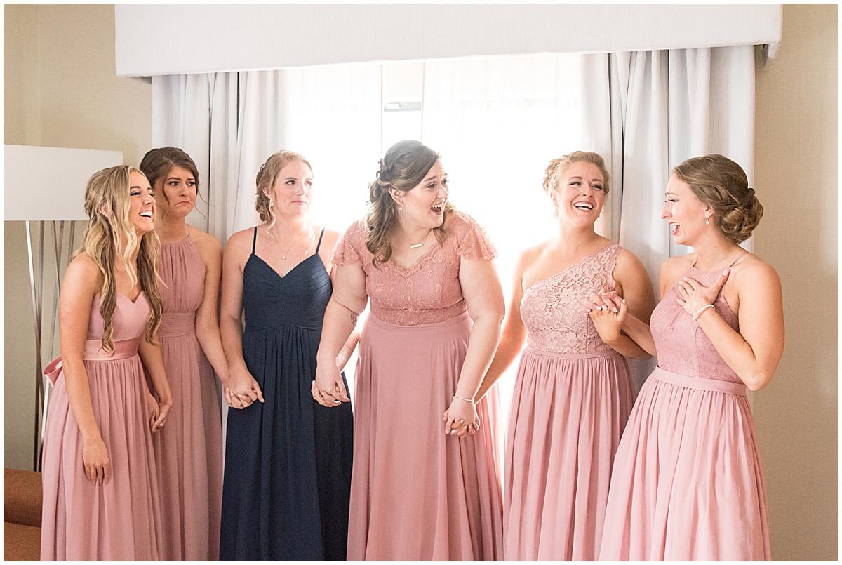 Anderson Wedding - Wedding in Berwyn Illinois 29.jpg
