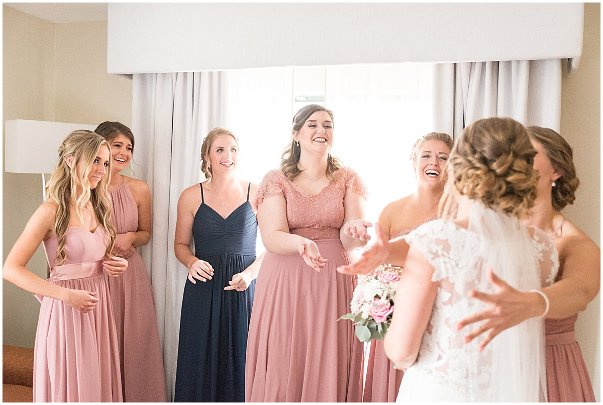 Anderson Wedding - Wedding in Berwyn Illinois 31.jpg