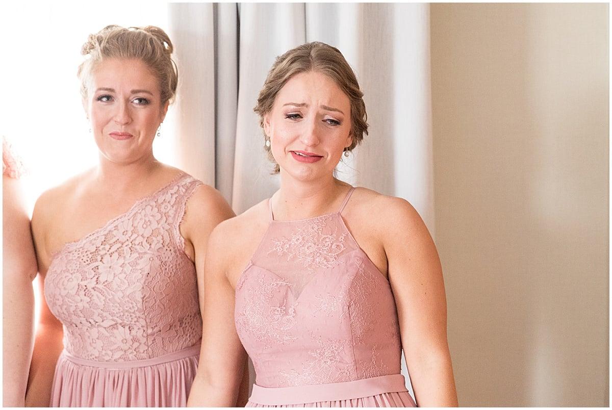 Anderson Wedding - Wedding in Berwyn Illinois 32.jpg