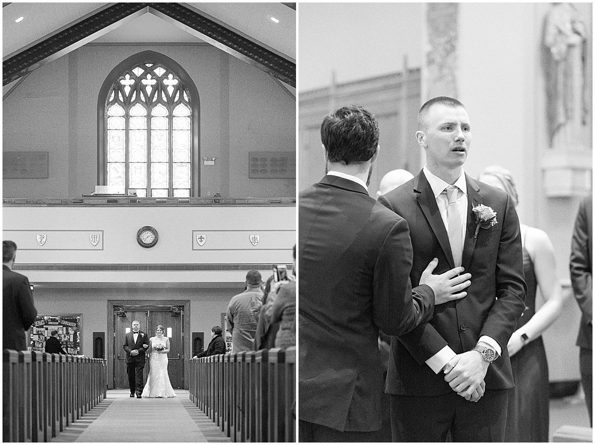 Anderson Wedding - Wedding in Berwyn Illinois 34.jpg