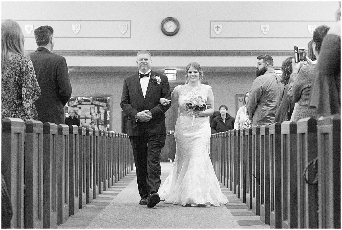 Anderson Wedding - Wedding in Berwyn Illinois 36.jpg