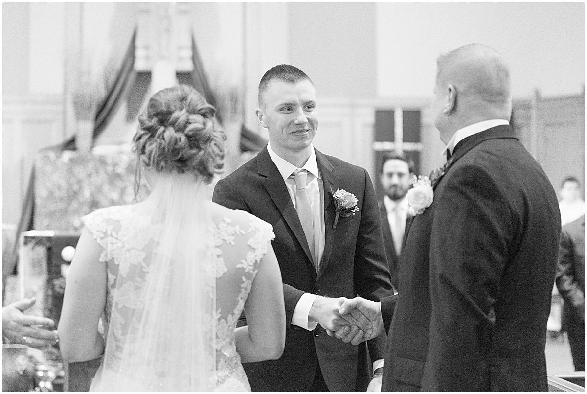 Anderson Wedding - Wedding in Berwyn Illinois 39.jpg