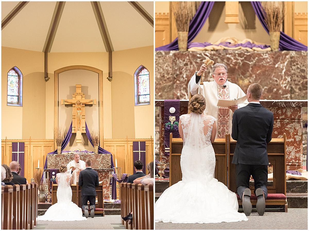 Anderson Wedding - Wedding in Berwyn Illinois 41.jpg
