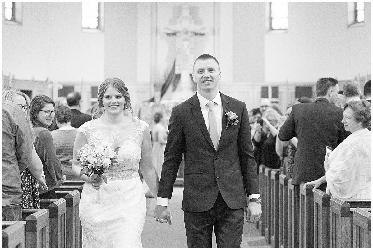 Anderson Wedding - Wedding in Berwyn Illinois 46.jpg