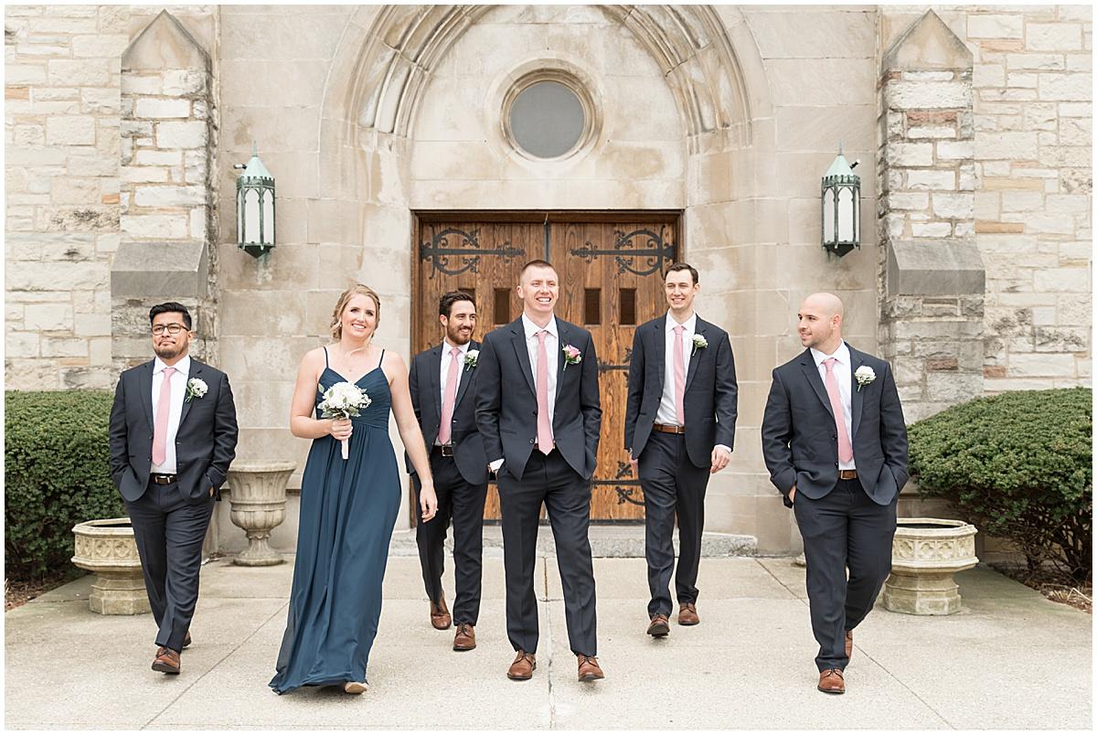 Anderson Wedding - Wedding in Berwyn Illinois 49.jpg