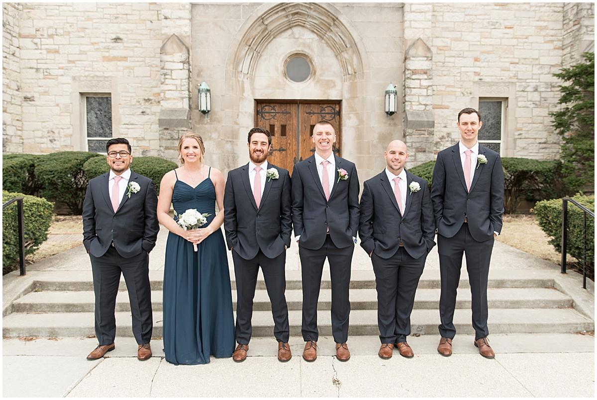 Anderson Wedding - Wedding in Berwyn Illinois 50.jpg
