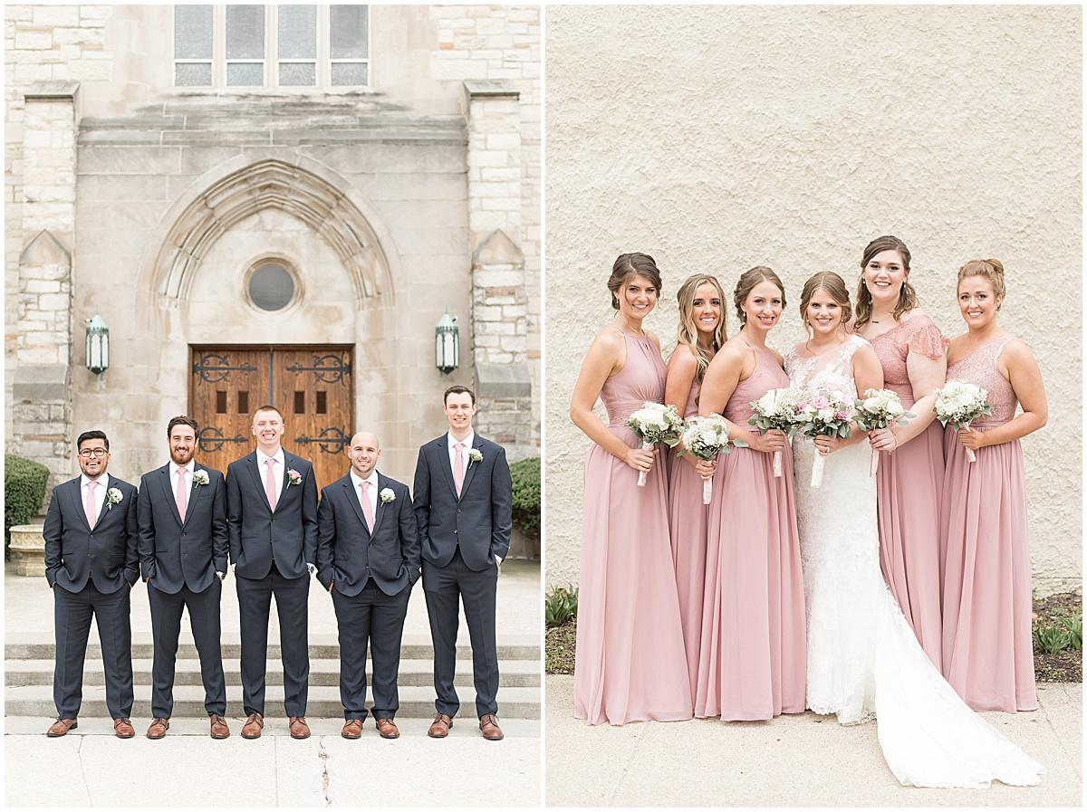 Anderson Wedding - Wedding in Berwyn Illinois 55.jpg