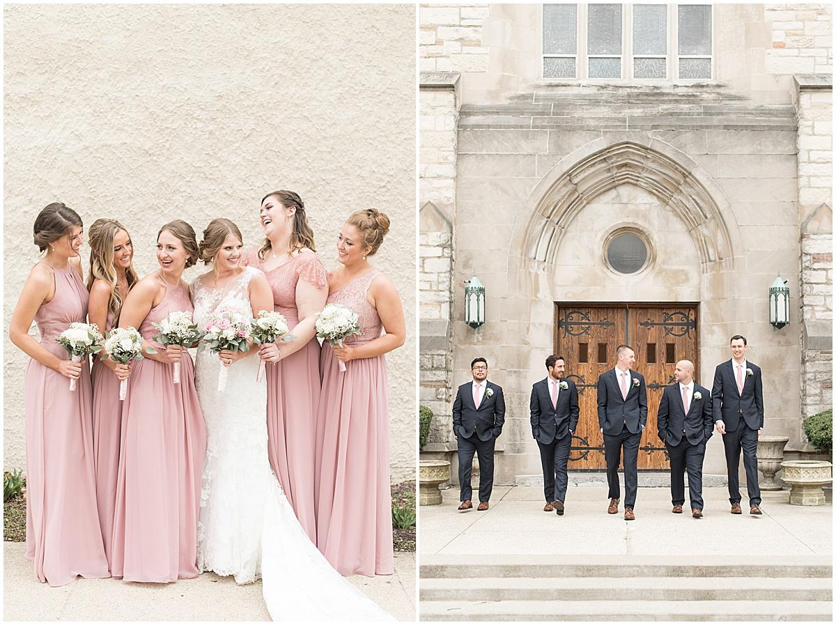 Anderson Wedding - Wedding in Berwyn Illinois 56.jpg