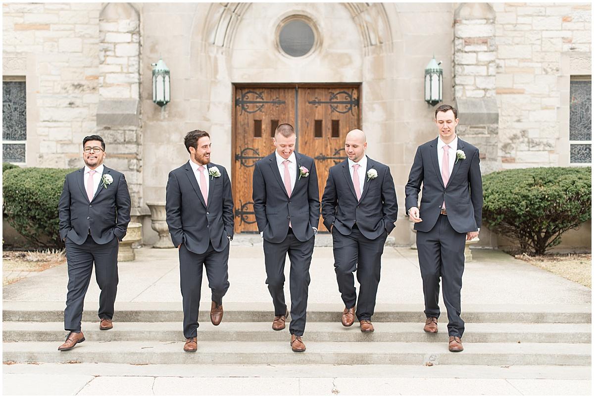 Anderson Wedding - Wedding in Berwyn Illinois 57.jpg