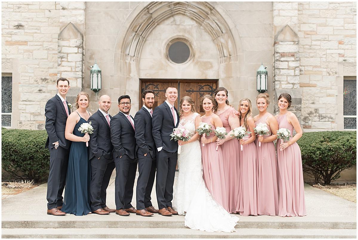 Anderson Wedding - Wedding in Berwyn Illinois 61.jpg