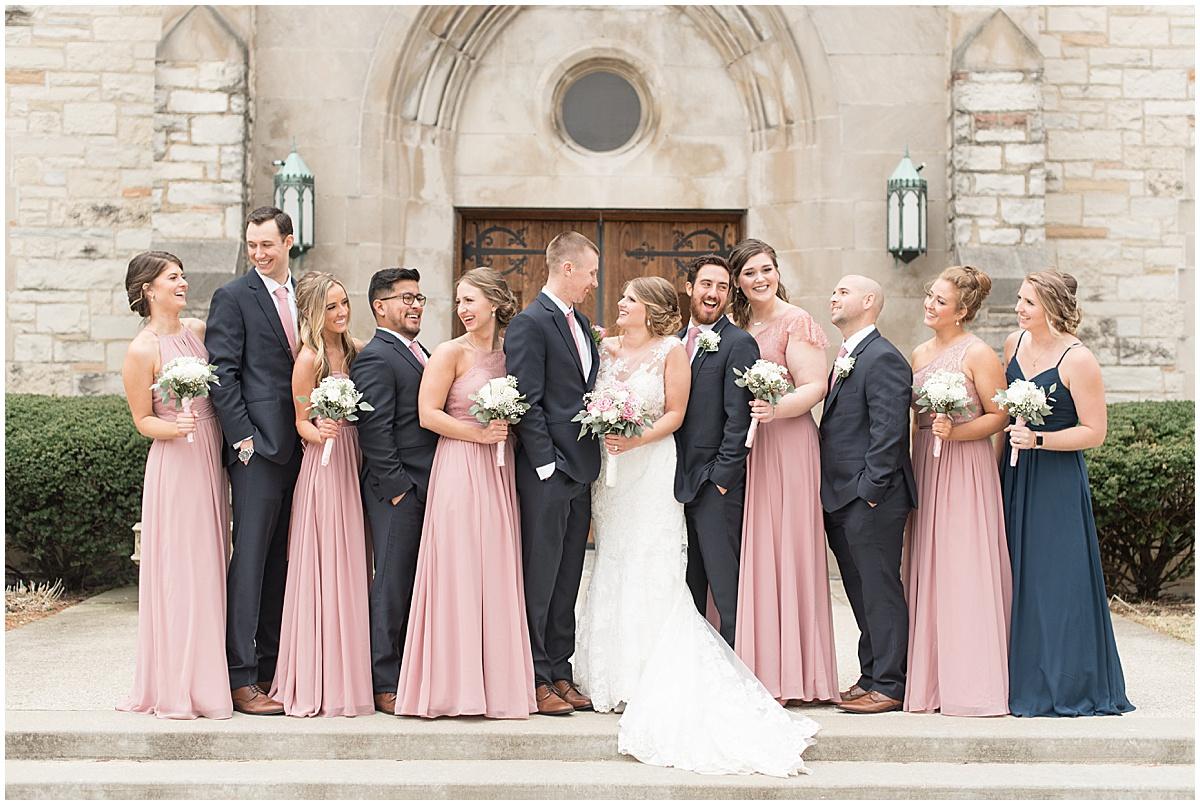 Anderson Wedding - Wedding in Berwyn Illinois 63.jpg