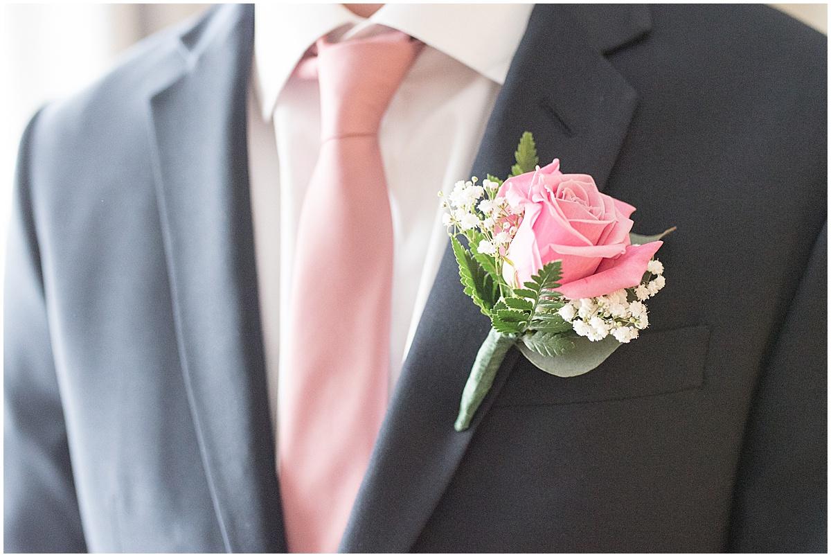 Anderson Wedding - Wedding in Berwyn Illinois 70.jpg