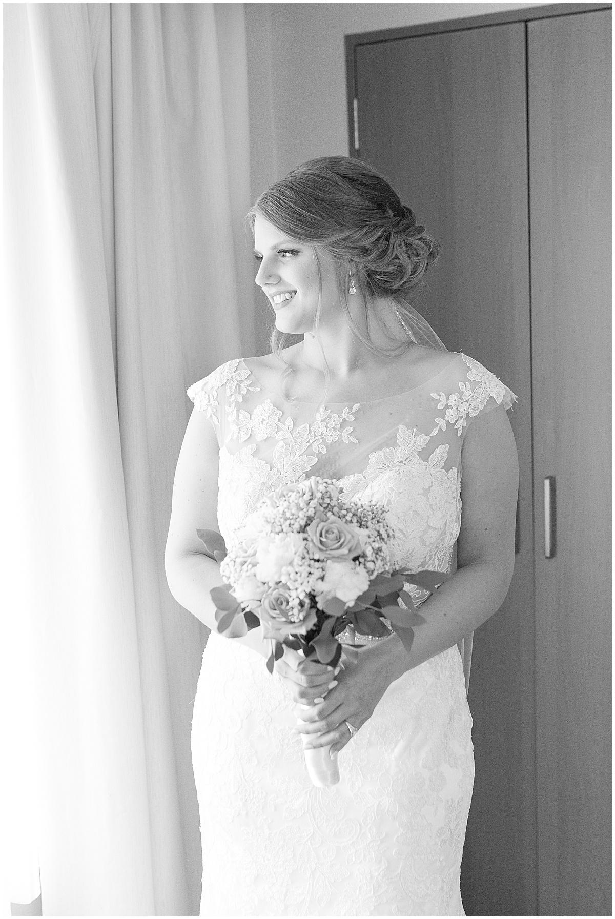 Anderson Wedding - Wedding in Berwyn Illinois 71.jpg