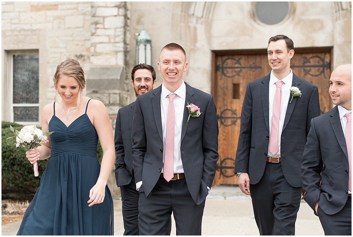 Anderson Wedding - Wedding in Berwyn Illinois 73.jpg