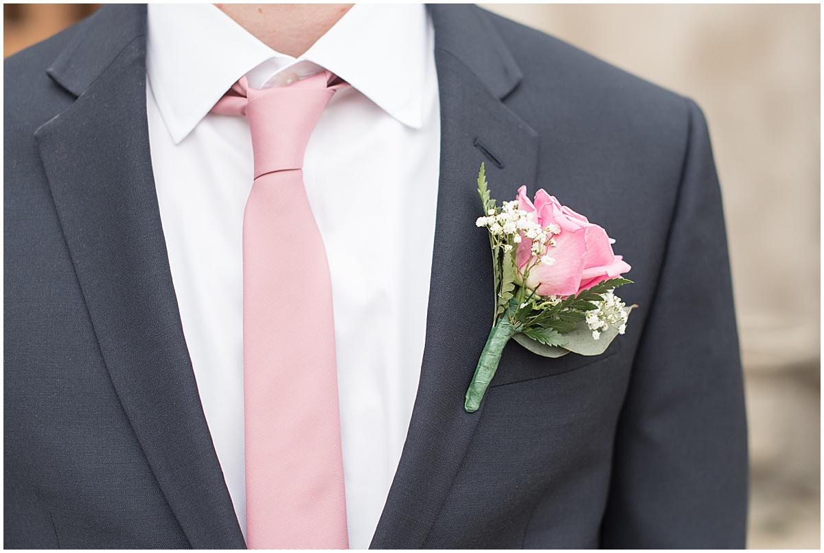 Anderson Wedding - Wedding in Berwyn Illinois 74.jpg