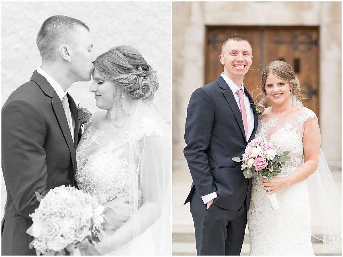 Anderson Wedding - Wedding in Berwyn Illinois 77.jpg