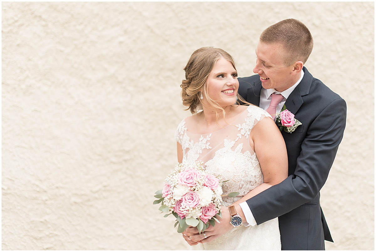 Anderson Wedding - Wedding in Berwyn Illinois 78.jpg