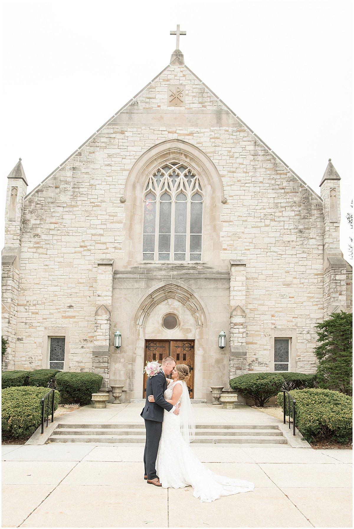 Anderson Wedding - Wedding in Berwyn Illinois 80.jpg