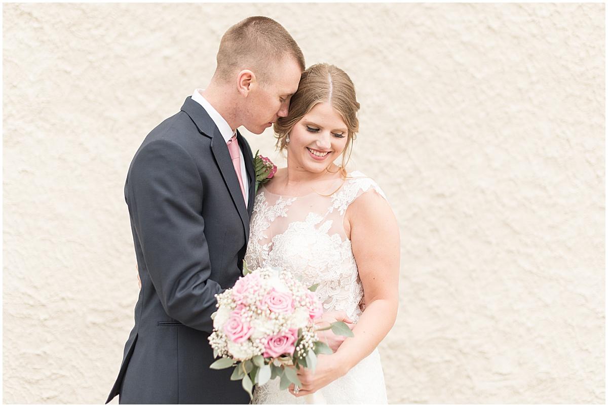 Anderson Wedding - Wedding in Berwyn Illinois 83.jpg