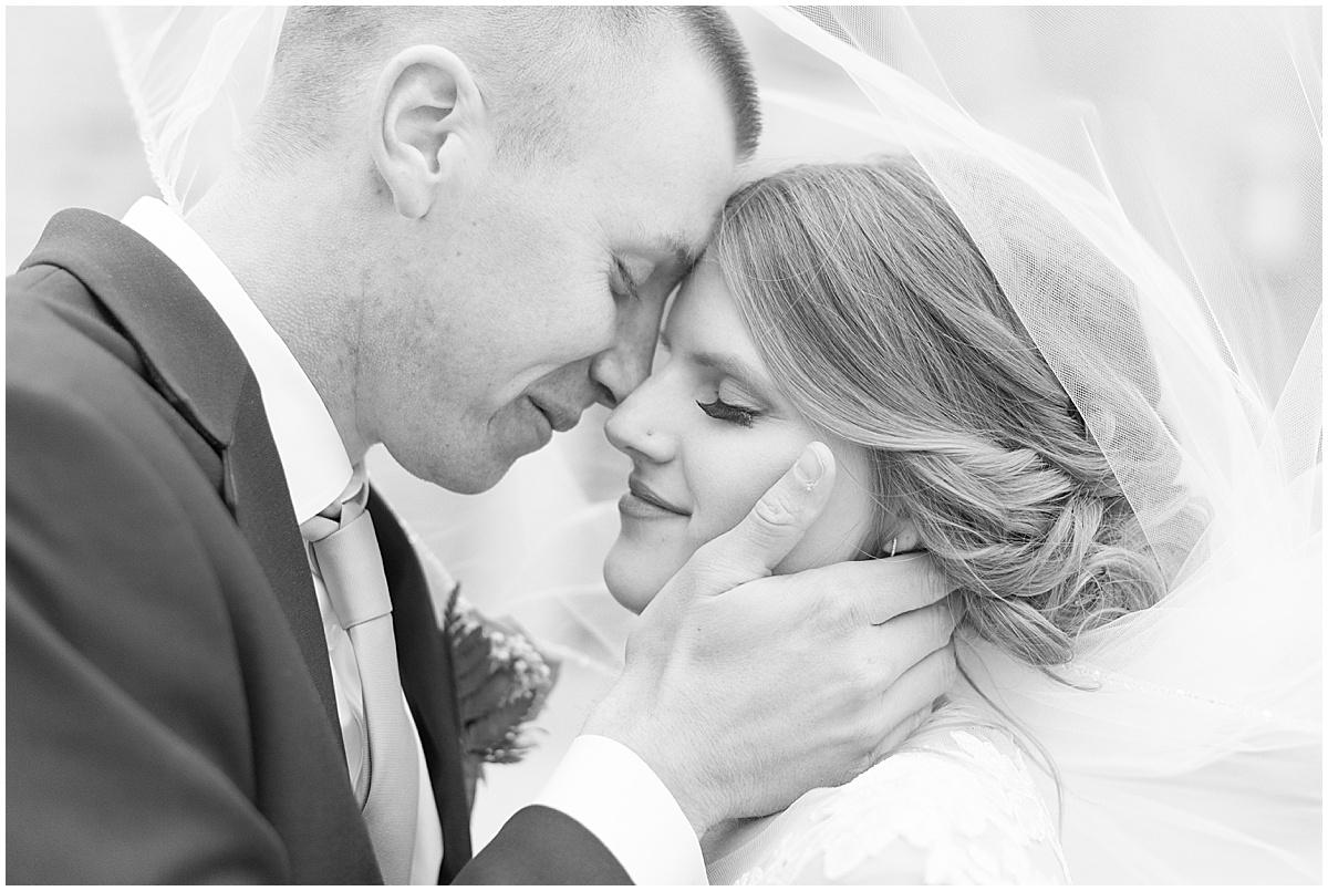 Anderson Wedding - Wedding in Berwyn Illinois 84.jpg