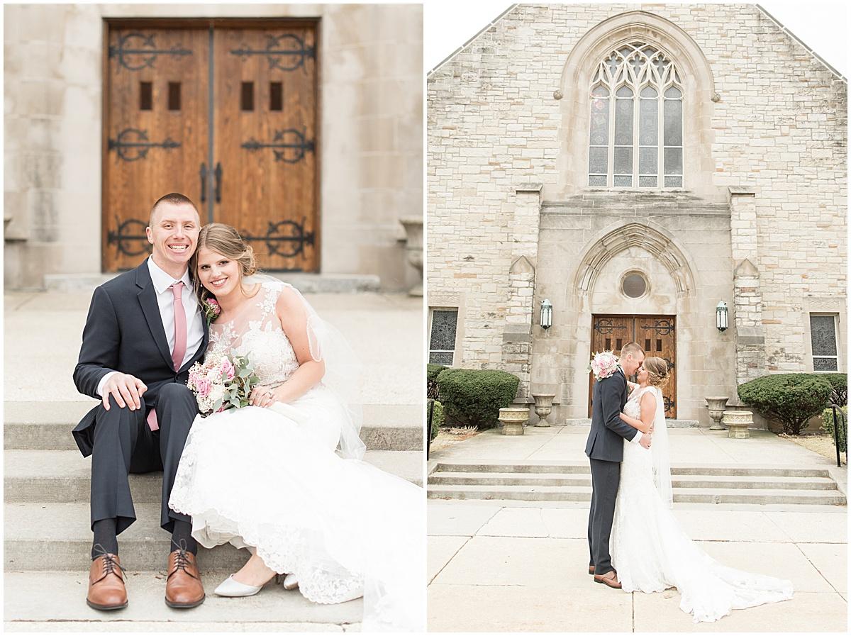 Anderson Wedding - Wedding in Berwyn Illinois 85.jpg