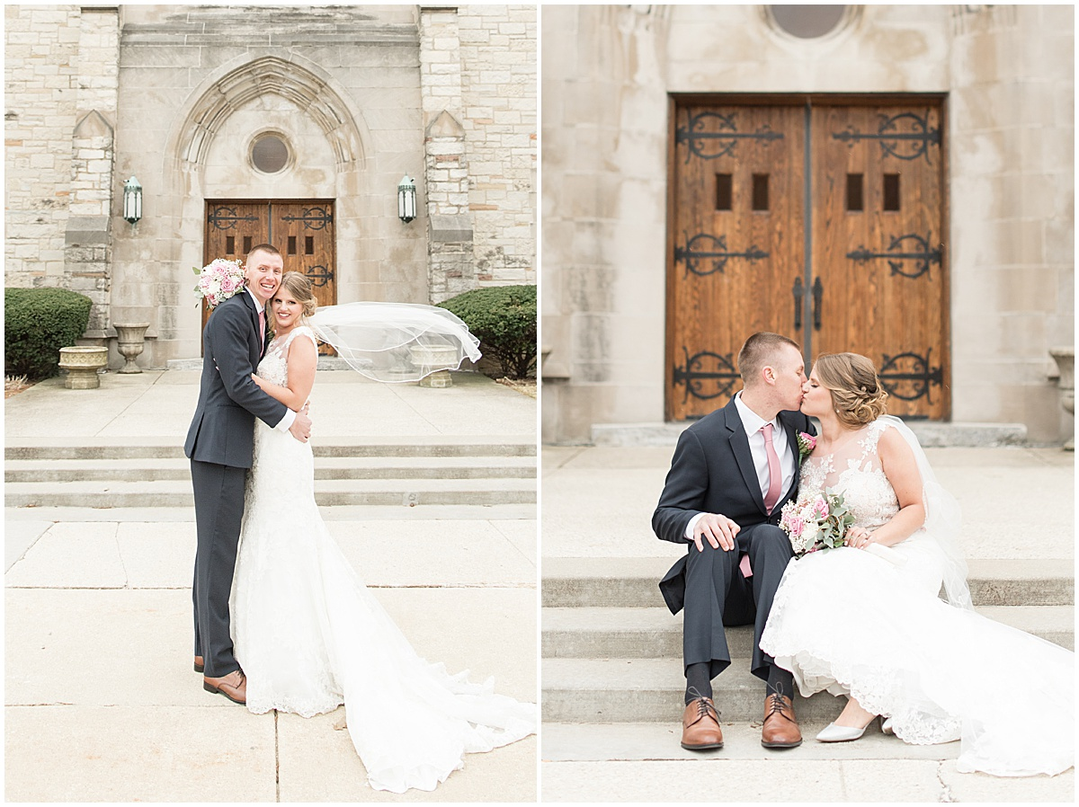 Anderson Wedding - Wedding in Berwyn Illinois 86.jpg