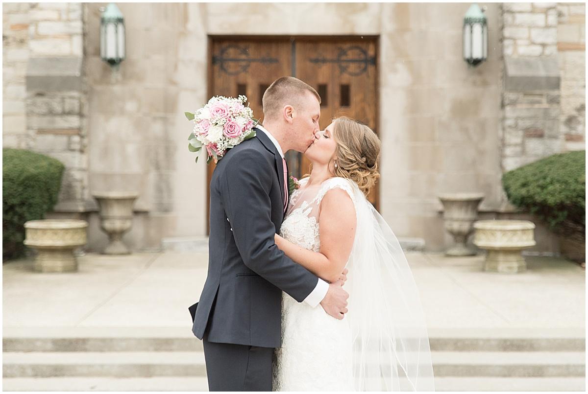 Anderson Wedding - Wedding in Berwyn Illinois 87.jpg