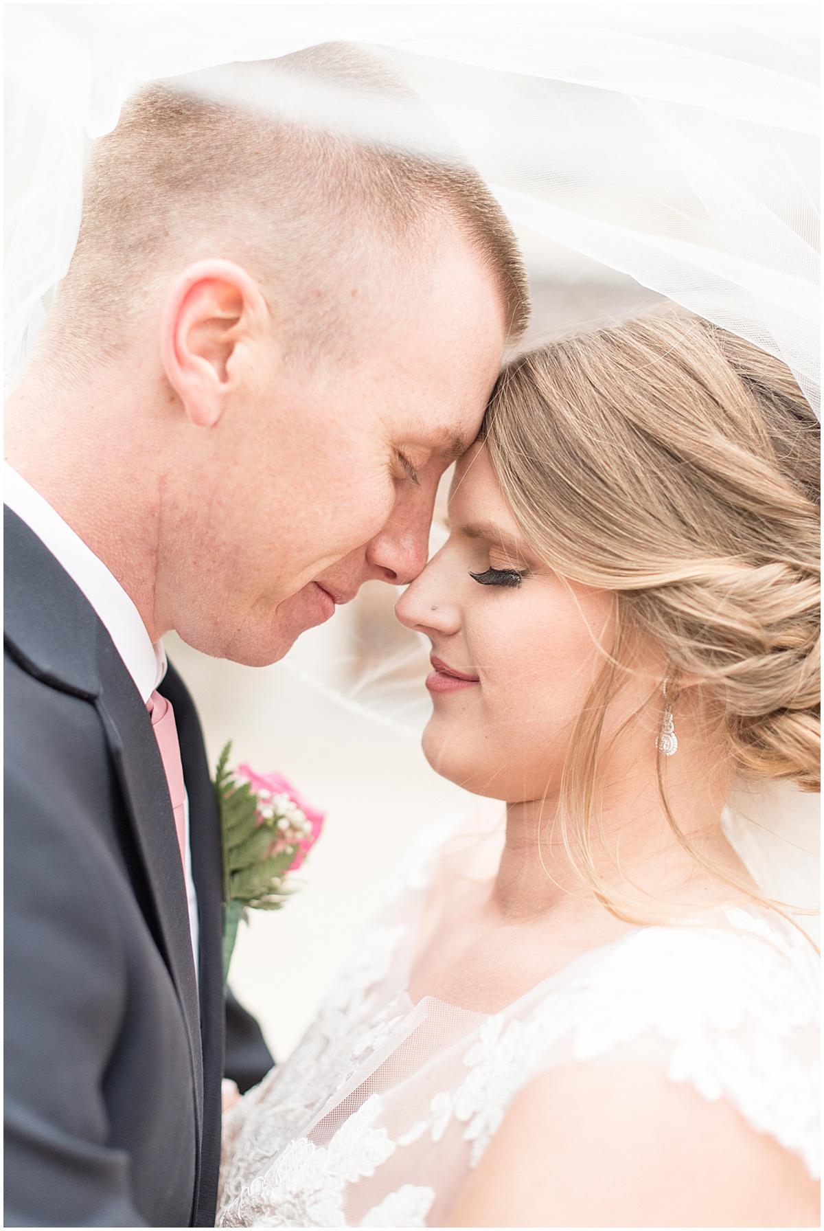 Anderson Wedding - Wedding in Berwyn Illinois 89.jpg
