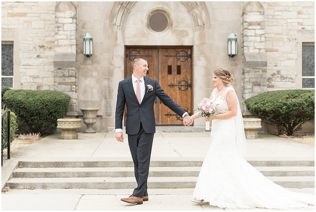 Anderson Wedding - Wedding in Berwyn Illinois 92.jpg