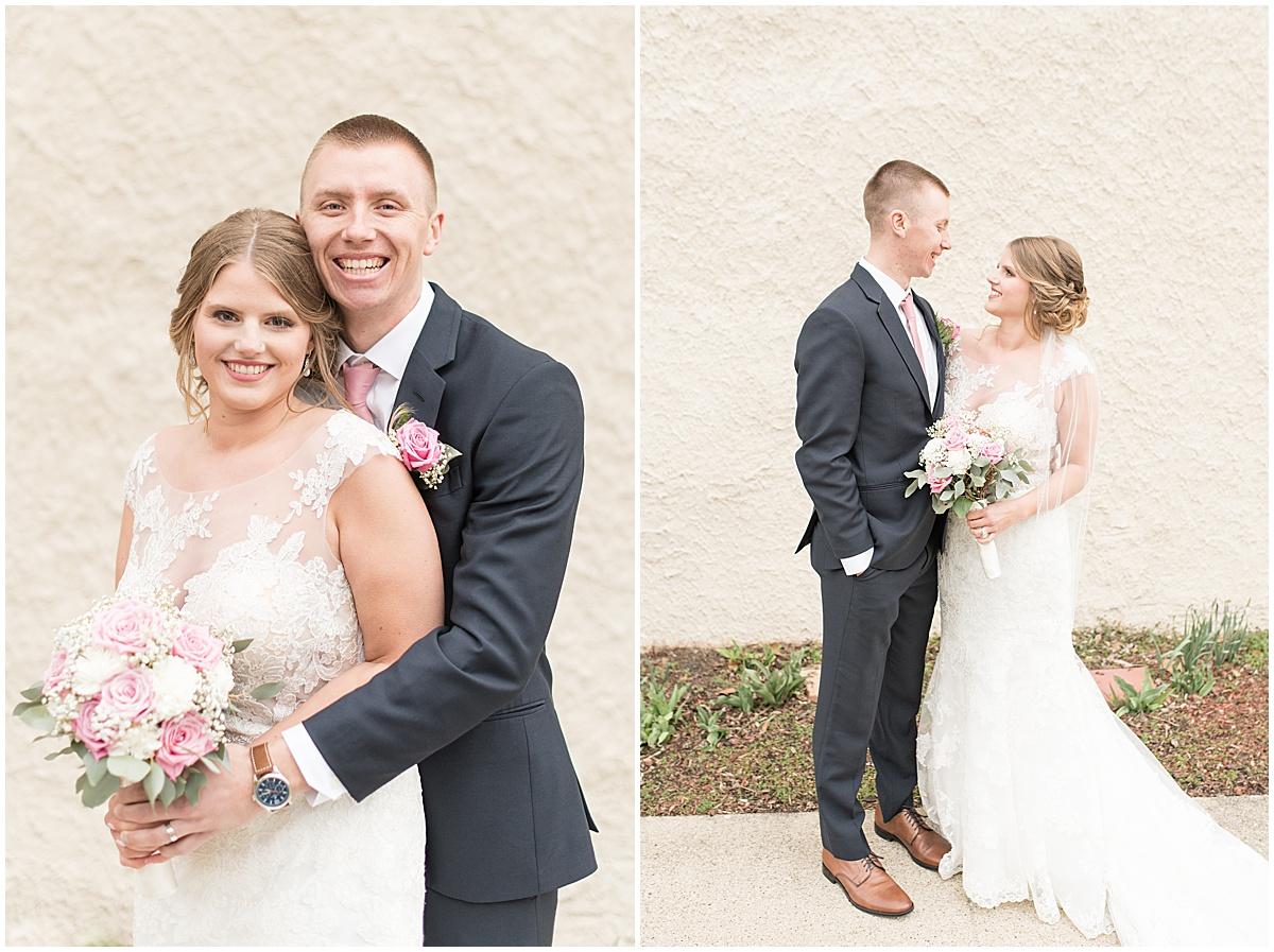 Anderson Wedding - Wedding in Berwyn Illinois 96.jpg