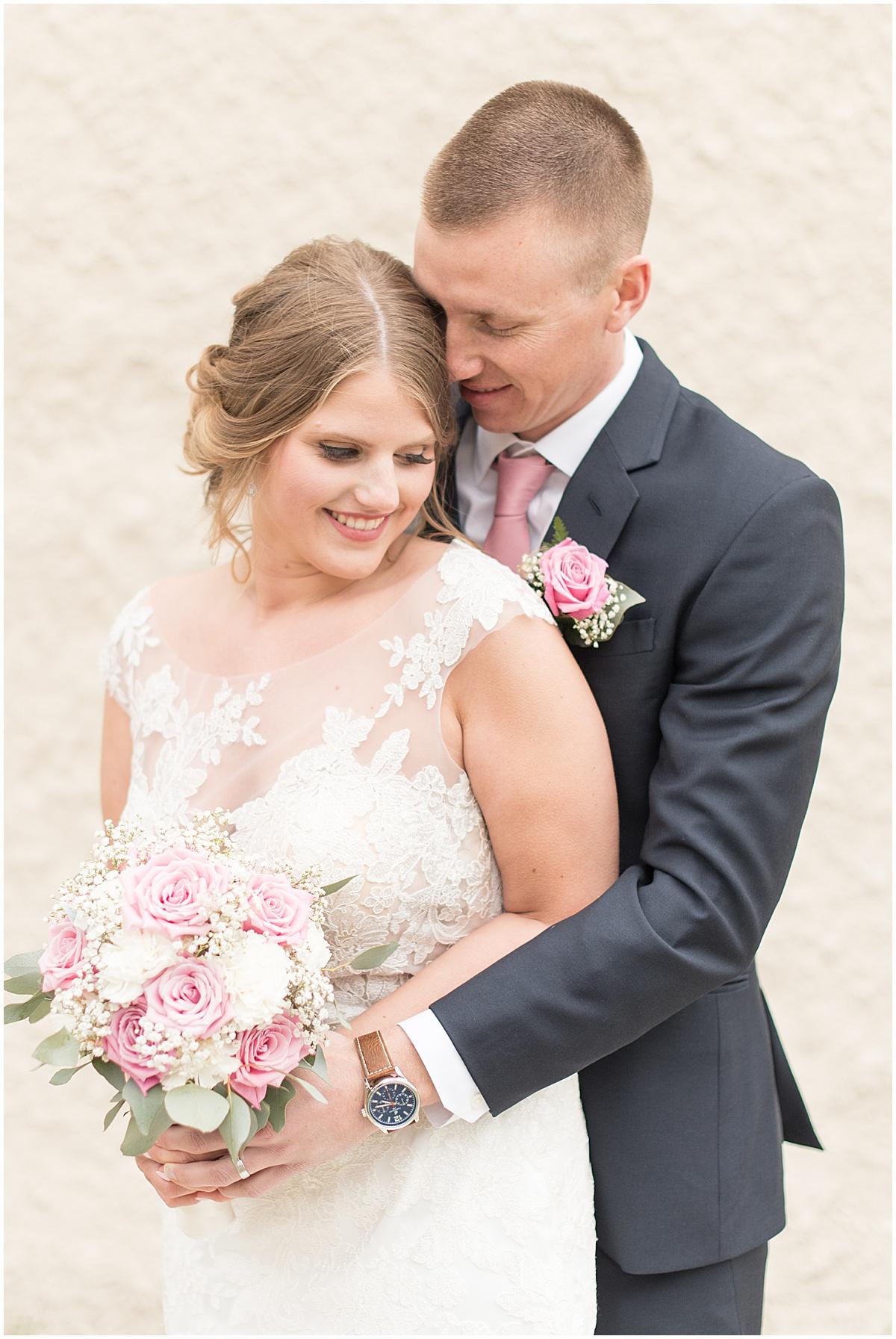 Anderson Wedding - Wedding in Berwyn Illinois 97.jpg