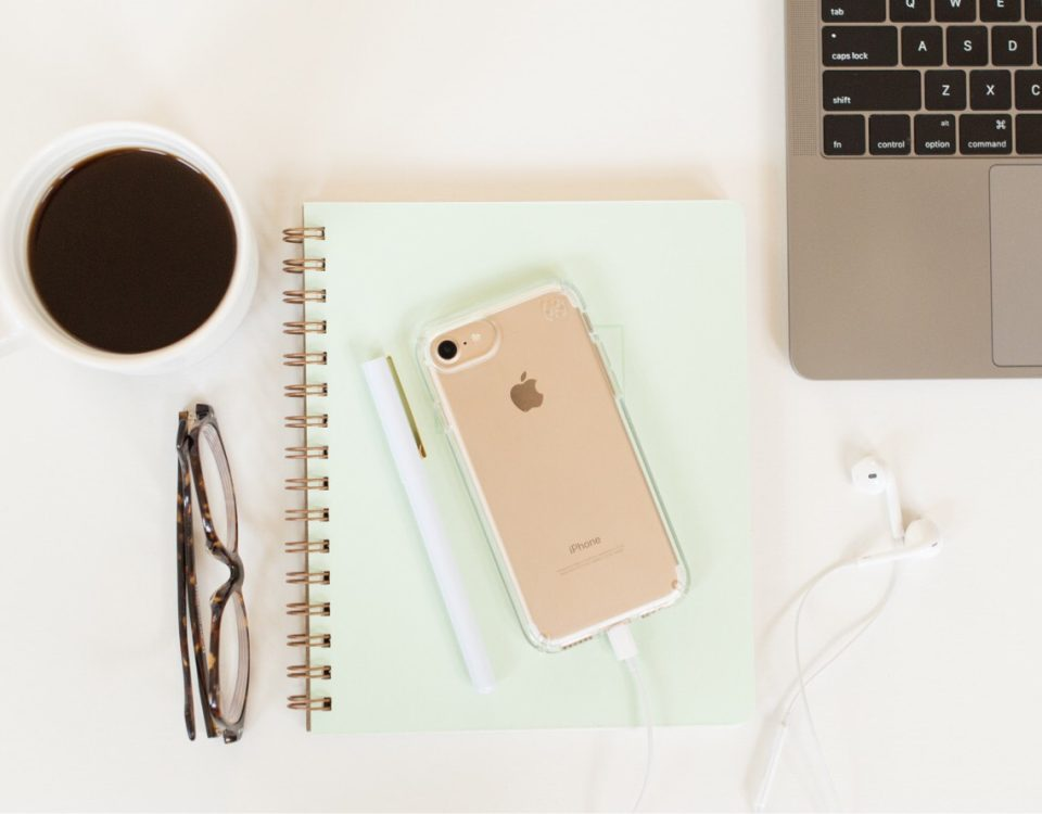 Favorite Podcasts for Photographers and Creative Entrepreneurs According to Victoria Rayburn
