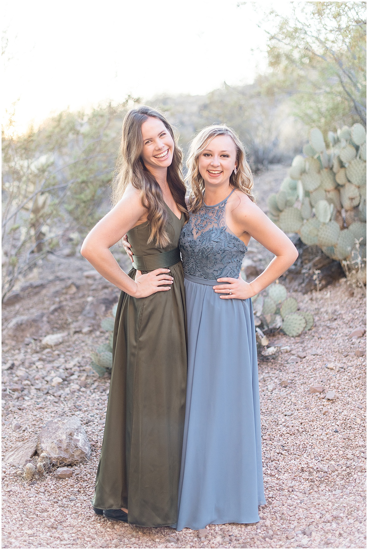 Victoria Rayburn Photography and Sarah Elizabeth Photos at Showit United 2019