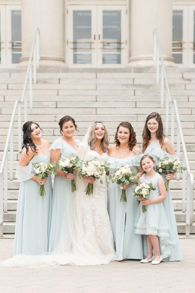 Wedding Photo by Victoria Rayburn Rayburn Photography—a Lafayette, Indiana wedding photographer