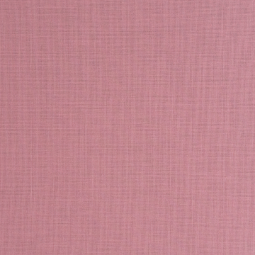 Linen Wedding Album Cover