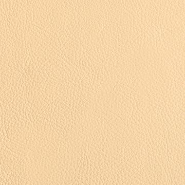 Leather Wedding Album Cover