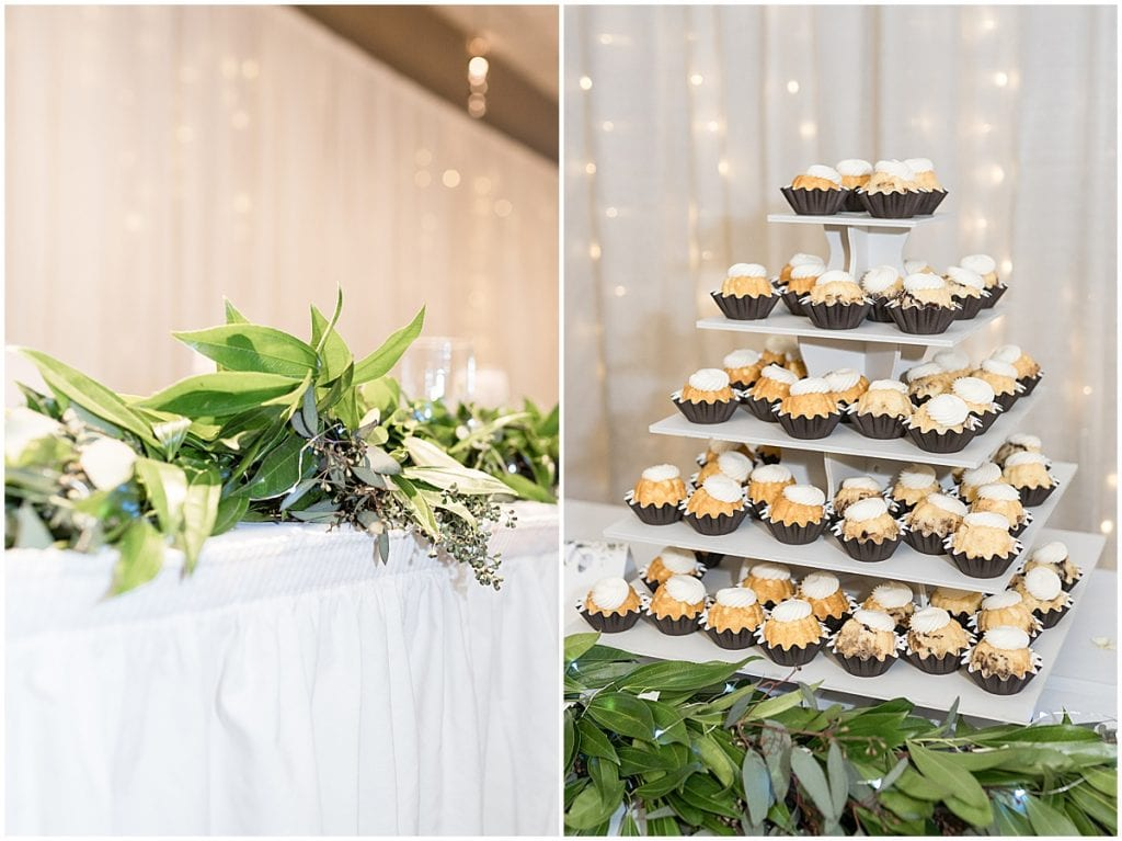 Reception details at a Brandywine in Monticello Indiana, Wedding at The Brandywine in Monticello Indiana, Brandywine Wedding in Monticello Indiana, Wedding in Monticello Indiana, Wedding Venue in Monticello Indiana